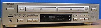 【中古 良品】 TEAC ティアック RW-D280 CDプレー...
