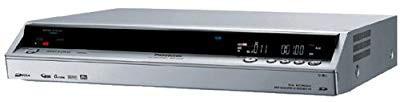 【中古品】 パナソニック 200GB DVDレコーダー DI...