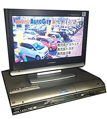 【中古品】 シャープ 250GB DVDレコーダー AQUOS ...