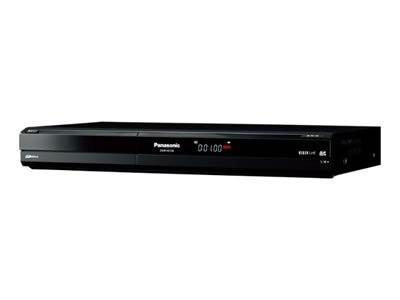 【中古品】 パナソニック 320GB DVDレコーダー DI...