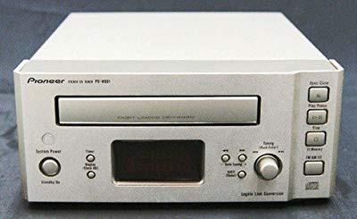 【中古 良品】 PIONEER パイオニア PD-N901 ス...