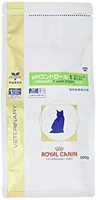 【新品】 ロイヤルカナン 療法食 猫 PHコントロー...