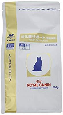 【新品】 ロイヤルカナン 療法食 猫 消化器サポー...