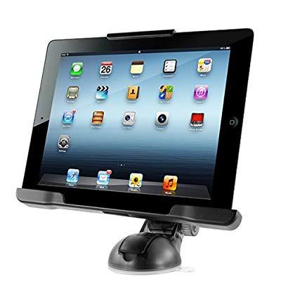 iOttie Easy Smart Tap Dashboard Car Desk Mount...