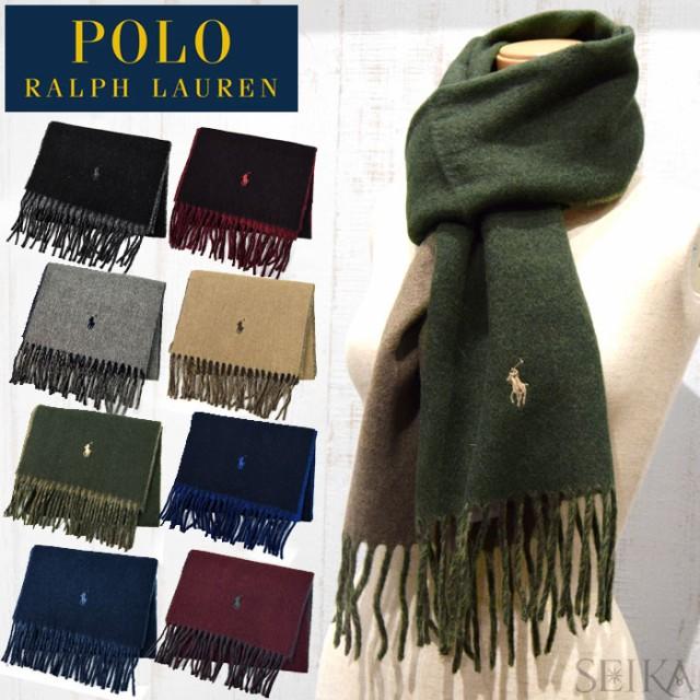 ポロ ラルフローレン Polo Ralph Lauren PC0228(4...