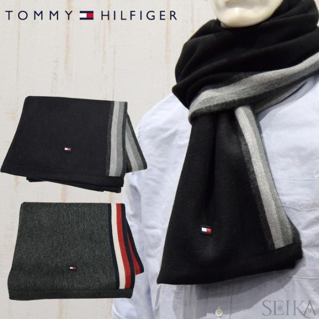 (対象商品と同梱で送料無料)トミーヒルフィガー T...