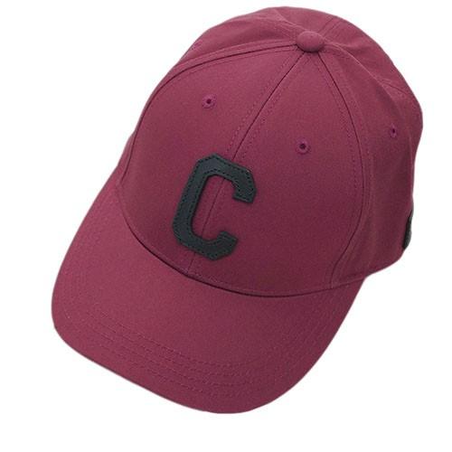 コーチ 帽子 F86147-CMS COACH キャップ ヴ...