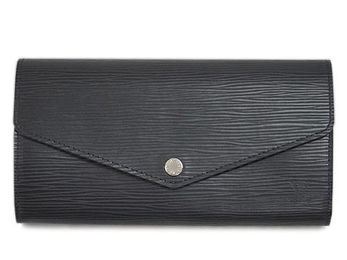【わけあり】ルイヴィトン 財布 M60582 LOUIS VUI...