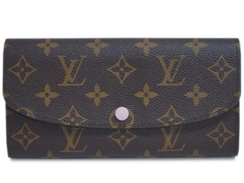 ルイヴィトン 財布 M61289 LOUIS VUITTON ヴィト...