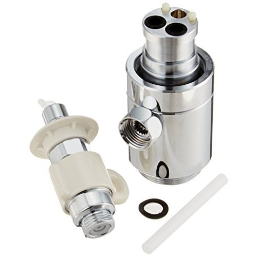 パナソニック 分岐水栓 食器洗浄機用 CB-SXH7