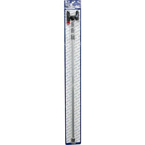 工進 蓄圧式噴霧器(HS-シリーズ)噴霧器パーツ/ノ...