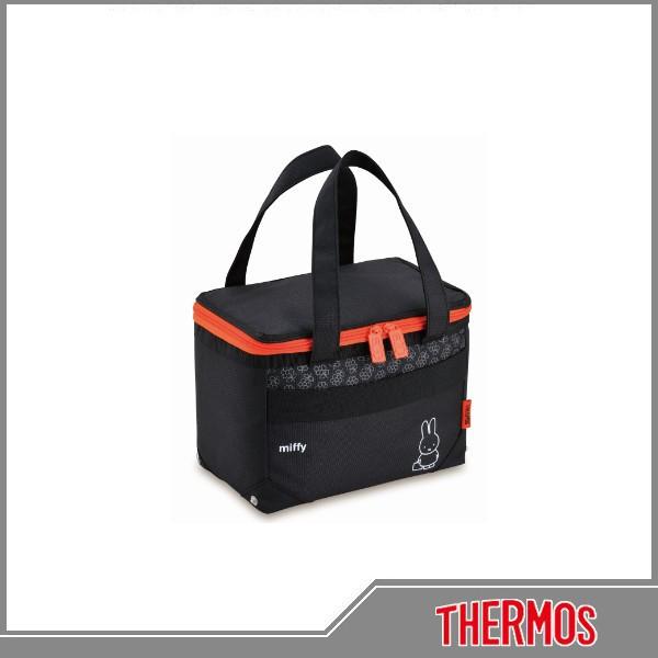 《THERMOS(サーモス)》ソフトクーラー REH-005B B...