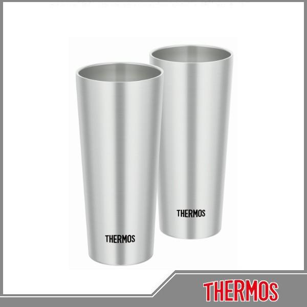 《THERMOS(サーモス)》真空断熱タンブラー JDI-40...