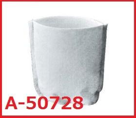 マキタ フィルター(10枚入り) A-50728