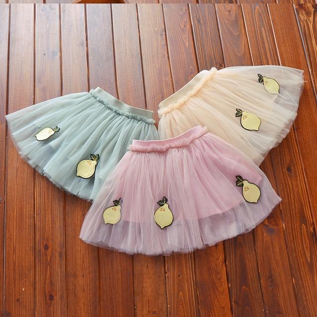 子供ドレス用 プリンセスパニエ キッズ ハーフタ...