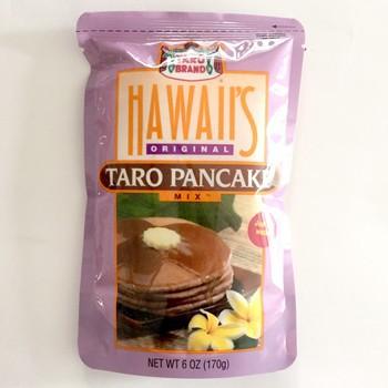 タロパンケーキミックス 170g 約5枚分 タロイ...