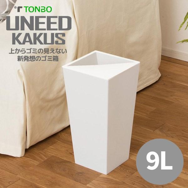 新輝合成 トンボ ユニード カクスS-36 ホワイト...