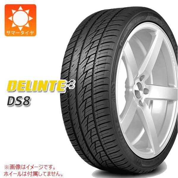 2本〜送料無料 サマータイヤ 245/45R20 103W XL ...