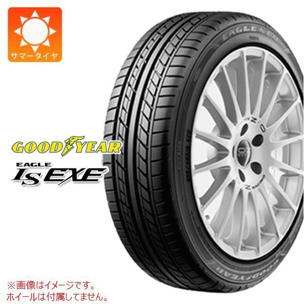 2本〜送料無料 サマータイヤ 205/40R17 84W XL グ...