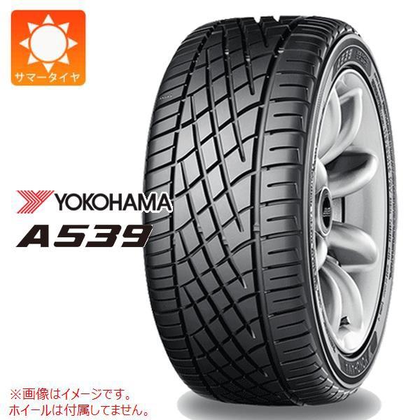 4本 サマータイヤ 165/60R12 71H ヨコハマ A539  ...