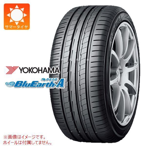4本 サマータイヤ 165/50R16 75V ヨコハマ ブルー...