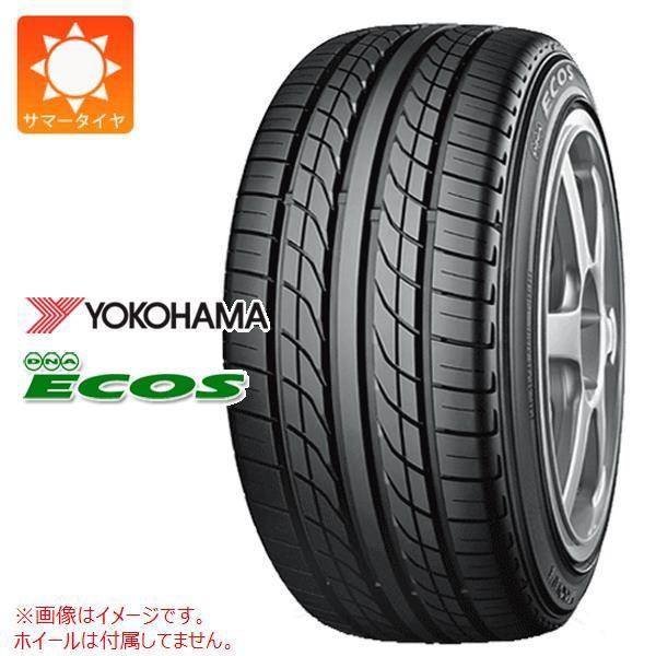 2本〜送料無料 サマータイヤ 135/80R12 68S ヨコ...
