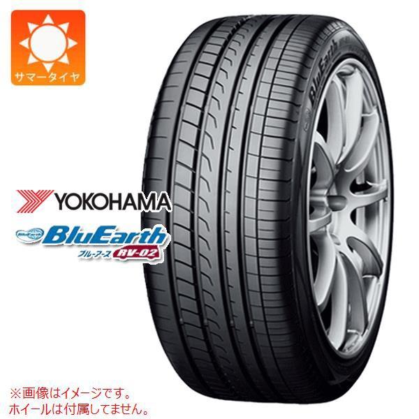 2本〜送料無料 サマータイヤ 215/50R17 95V XL ヨ...