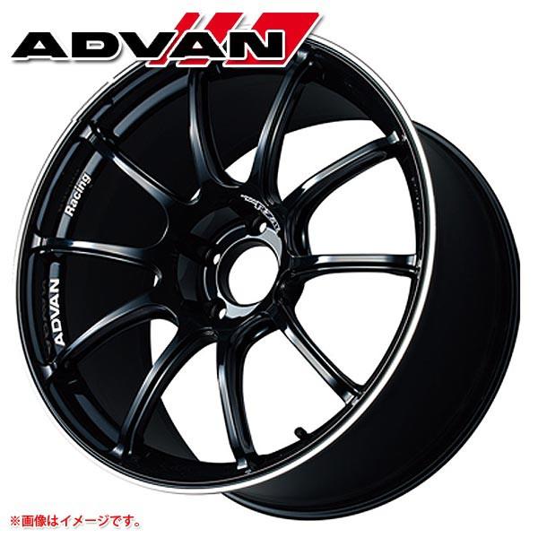 アドバンレーシング RZ2 5.5-16 ホイール1本 ADVA...
