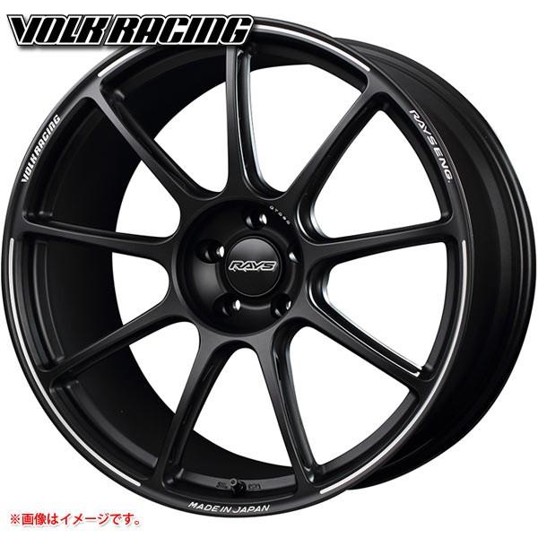 レイズ ボルクレーシング GT090 11.0-21 ホイール...