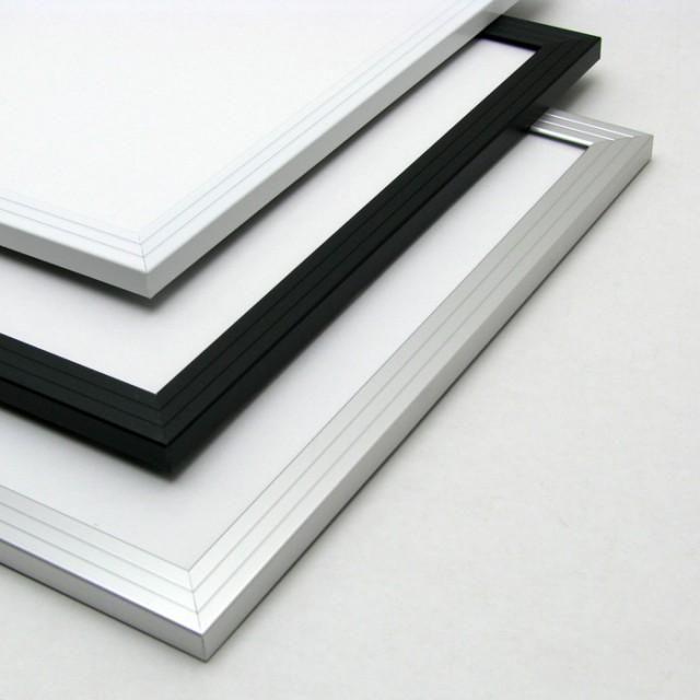 激安アルミポスターフレーム A1サイズ(841×594...