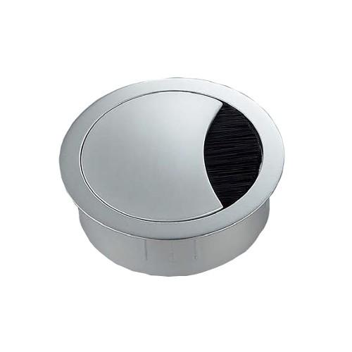 配線孔キャップ LAMP 2066-542 D=φ67 マットク...