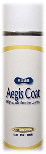 【取寄】絶縁・防湿・防錆スプレー Aegis Coat W...
