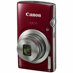 納期約1〜2週間 お一人様1台限り IXY200RE canon ...