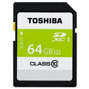 納期約1〜2週間 SDAR40N64G TOSHIBA 東芝 高速SDX...