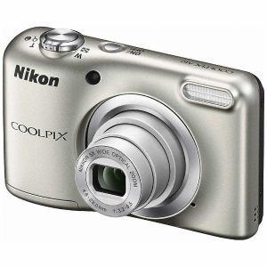 お一人様1台限り 納期約7〜10日 A10SL Nikon ニコ...