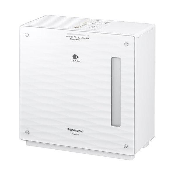 納期約3週間 FE-KXS07-W Panasonic パナソニック ...