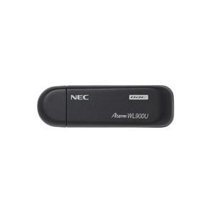 納期約1〜2週間 PA-WL900U NEC 11ac対応 867Mbps...