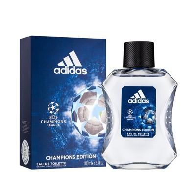 アディダス adidas UEFA チャンピオンズリーグ チ...