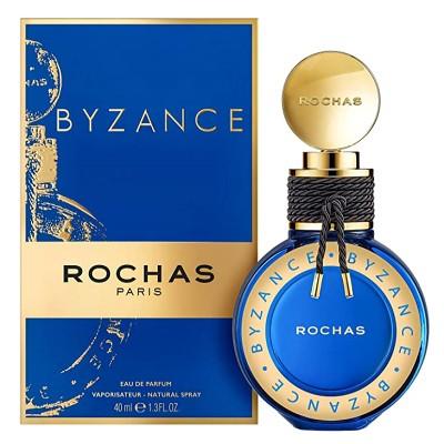 ロシャス ROCHAS ビザーンス オードパルファム 20...