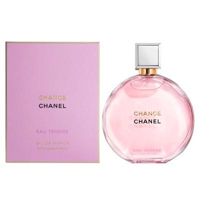 シャネル CHANEL チャンス オー タンドゥル オードゥ パルファム EDP SP 150ml 【香水】【在庫あり】