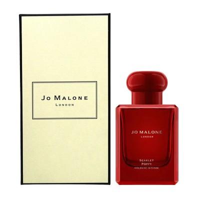 ジョー マローン JO MALONE スカーレット ポピー ...