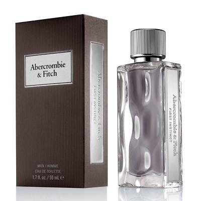 アバクロンビー&フィッチ Abercrombie&Fitch フ...