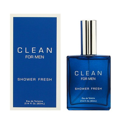 クリーン CLEAN シャワーフレッシュ フォーメン E...