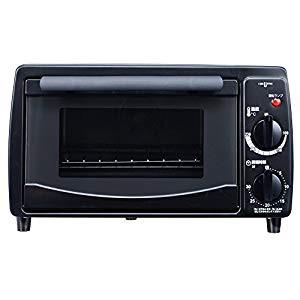 IZUMI 【油を使わず揚げ物OK 食パン2枚焼き】 コ...