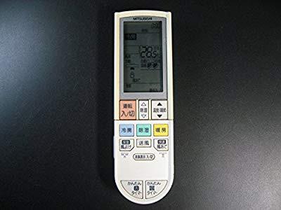 三菱 純正エアコン用リモコン PG094 M211L0426(...