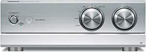 ONKYO INTEC275 プリメインアンプ 200W+200W(4Ω)...