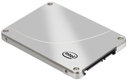 [キャッシュレス5%還元]インテル Boxed SSD 33...