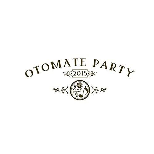 オトメイトパーティー2015 [DVD](中古品)