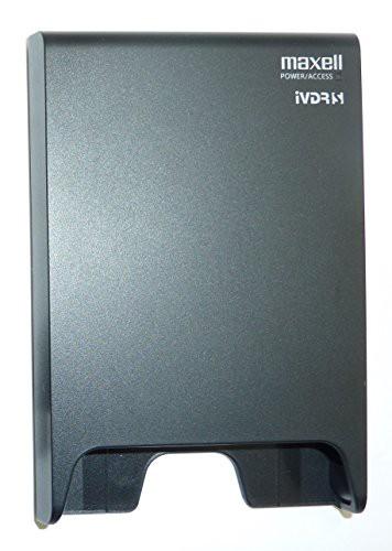 [キャッシュレス5%還元]日立マクセル USB 3.0/...