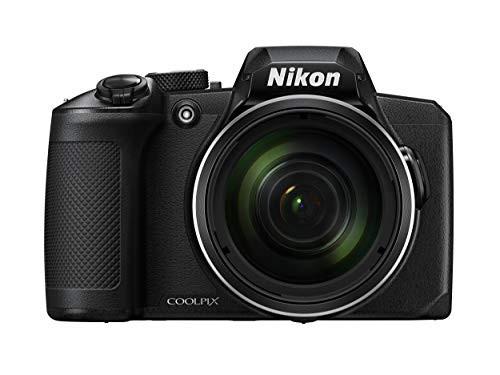 [キャッシュレス5%還元]Nikon デジタルカメラ ...